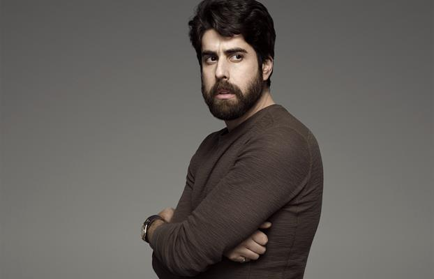 Adam Goldberg Salary, Affairs, Spouse, Height, Weight, Age, & Other Secret Matters.